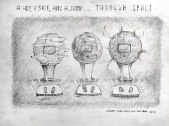 concept-art-1988-1024x768